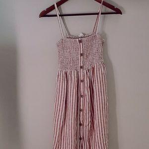 GARAGE ☆ Mini Dress